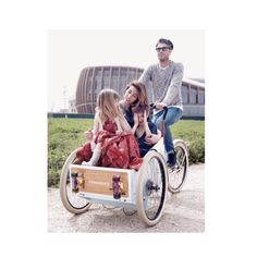 Cargo Bike, Baby Strollers, Couple Photos, Couples, Children, Baby Prams, Couple Shots, Young Children, Boys