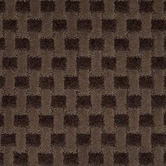 Patterned carpets add personality to any home. King's Cross patterned carpet will be the conversation piece of your room. King's Cross is soft, durable and available in multiple color options sure to Shaw Carpet, Wall Carpet, Carpet Stairs, Bedroom Carpet, Flooring Near Me, Carpet Samples, Nylon Carpet, Carpet Installation, Cheap Carpet Runners