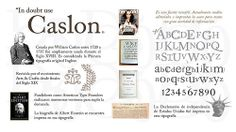 William Caslon #Infographic #Design #Typography Typographic Poster, Typography, Infographic, Design, Texts, 18th Century, Letterpress, Letterpress Printing, Info Graphics