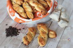 Kefir, Pretzel Bites, Bread, Cookies, Latte, Desserts, Food, Pizza, Decoration