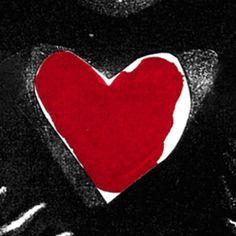 Lyrics: Original writings by Rav Kuk and Rav Baruch Ashlag. Edited by Jack Duiev and Danny Weissfeld. Music: Jack Duiev and Danny Weissfeld. Vocals: Jack Duiev and Danny Weissfeld. Percussion: Erez G