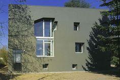 Residence Wohltahrl-Laymann