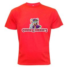 421a57d06 147 Best Chuck E Cheese images | Chuck e cheese, Counter, 90s Kids