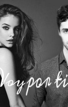 #wattpad #novela-juvenil Dos hermanos y su madre hacen un viaje inesperado, esto hace causar dudas entre los dos hemanos ente su madre y el hombre de traje.   Quiero aclar que este es el titulo y la portada que va quedar fija.