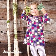 Take a look at the Hanna Andersson Apparel event on #zulily!