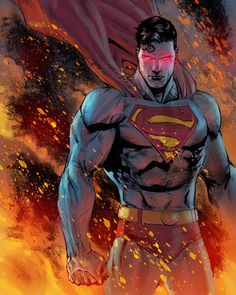 Superman Coloring by Bruce-Azevedo on DeviantArt – Marvel Comics Superman Comic, Superman Artwork, Superman Superman, Superman Family, Comic Wallpaper, Superman Wallpaper, Marvel Comic Universe, Comics Universe, Captain Marvel