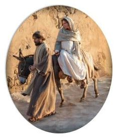 """Jesus was born in an obscure town in a small land, without earthly fanfare. And so the emphasis of this Christmas song rests on the word """"quietly. Sally Deford Music, Primary Music, I Miss Her, Song List, Smiles And Laughs, Call Her, Holi, First Love, It Hurts"""