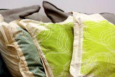 www.annablume.de take your pillow with you, lass die gemütlichkeit im mobile home einziehen!