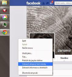Jak zjistit, kdo si prohlíží můj profil na Facebooku? 100% ověřeno a funguje…