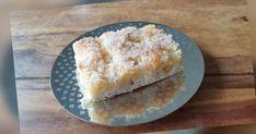 Backe, backe Kuchen... Cornbread, Food And Drink, Cheese, Baking, Cake, Sweet, Ethnic Recipes, Desserts, Amigurumi