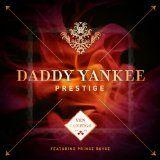 Free MP3 Songs and Albums - LATIN MUSIC - Album - $0.99 - Ven Conmigo (feat. Prince Royce) - Single