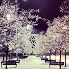#PrettyPicMonday: One of the best pics we've ever had thanks to our friend Logan.