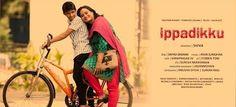 Ippadikku Short Film   http://cinemeets.com/viewpost.php?cat=videos&id=58