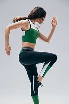 Athleta x Derek Lam Block Avenue Tank & Block Studio Leggings // Explore & shop the collection on Racked: (http://www.racked.com/2015/7/28/9058073/derek-lam-athleta-collab?utm_content=buffer32c17&utm_medium=social&utm_source=pinterest&utm_campaign=racked#4798278)