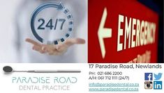 We are available 365 days a year for dental emergencies Dental Emergency, Instagram Posts, Pictures