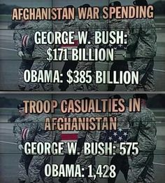 tell me again why Obama got a Nobel Peace Prize?