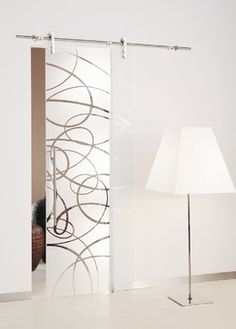Lovely Contemporary Sliding Barn Doors Design Ideas, Pictures, Remodel And Decor Great Ideas