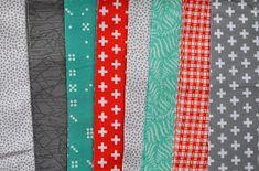 Hohenbrunner Quilterin: Schneller Jelly Roll Quilt Quilt Patterns, Quilts, Blanket, Internet, Tutorials, Patchwork Quilting, Back Stitch, Sewing Patterns, Quilt Pattern