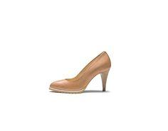Spring Summer 2015, Kitten Heels, Pumps, Shopping, Shoes, Women, Fashion, Moda, Zapatos