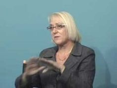 Lisa Franks - President of Weimar Pictures talking to our Advanced Callback Class http://youtu.be/sWOHOKkjDLU