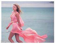 elsa-hosk-hot-pink-2015-photos02