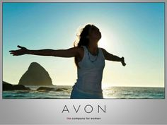 Avon Opportunity Meeting by brouleau via slideshare To start an Avon home based business go to www.start.youravon.com.  For best possible service, training, support please use reference code: brouleau  Start up fee:  $15