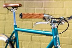 37 Best State Bicycle Co Images Bicycle Fixed Gear Bike
