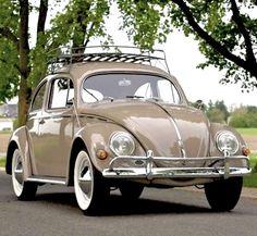 volkswagen classic cars g Wolkswagen Van, Vw Classic, Day Van, Vw Vintage, Beach Buggy, Best Muscle Cars, Vw Cars, Vw Camper, Vw Beetles