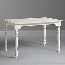 John Lewis Clayton Dining Room Furniture