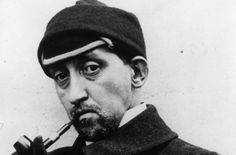 Miguel Utrillo i Morlius was an engineer, painter, decorator, critic and Spanish artistic promoter. He was one of the artistic directors. Maurice, Tim Burton, Che Guevara, Artist, Suzanne, Critic, Smokers, Engineer, Spanish