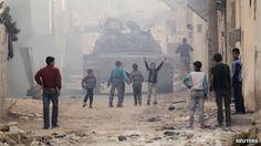 11.432 bocah Muslim Sunni di Suriah gugur di tangan Syiah - MUKMINUN.COM  http://www.mukminun.com/2013/11/11432-bocah-muslim-sunni-di-suriah.html