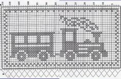 Knitting Machine Patterns, Sweater Knitting Patterns, Intarsia Patterns, Crochet Patterns, Counted Cross Stitch Patterns, Cross Stitch Designs, Crochet Waffle Stitch, Filet Crochet Charts, Loom Knitting Projects