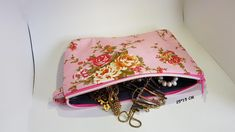 https://www.etsy.com/listing/582133988/makeup-bag-cosmetic-case-gift-for-her?ref=shop_home_active_2