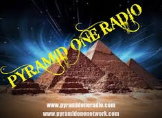 PYRAMID ONE NETWORK - SHOWS: SPECIAL PRESENTATION - Angeline M Hart about her b...