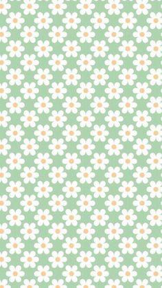 Картинка с тегом «wallpaper, background, and pattern»