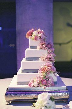 #castellosantacaterina #location #napoli #campania #wedding #matrimonio #sposa #bride