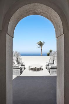 Sikelia Resort on Pantelleria Sicily Italy