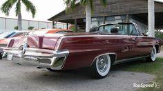 Chrysler Voyager, American Auto, American Classic Cars, Chrysler Cars, Chrysler 300, Desoto Cars, Classic Motors, Classic Auto, Truck Design