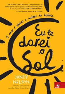 http://www.lerparadivertir.com/2015/11/eu-te-darei-o-sol-jandy-nelson.html