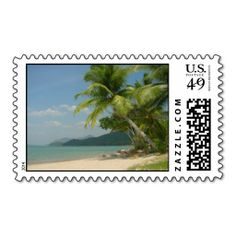 >>>Cheap Price Guarantee          Tropical Beach Wedding Postage           Tropical Beach Wedding Postage so please read the important details before your purchasing anyway here is the best buyThis Deals          Tropical Beach Wedding Postage Review on the This website by click the button ...Cleck Hot Deals >>> http://www.zazzle.com/tropical_beach_wedding_postage-172917202691401526?rf=238627982471231924&zbar=1&tc=terrest