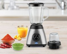 Best Appliances, Cooking Appliances, Indian Kitchen, Chutney, Mixer, Household, Jar, Indian Cuisine, Blenders