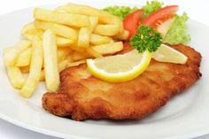 Give up fried foods! - http://everydaytalks.com/give-up-fried-foods/