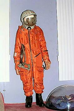 Nasa, Jeepers Creepers, Space Race, Sci Fi Characters, Space Exploration, Pilot, Fiction, Space Suits, Astronauts