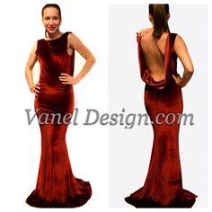 Summer dress etsy designs