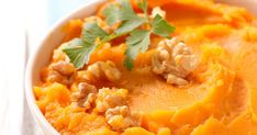 Répapüré 4db Cantaloupe, Risotto, Fruit, Ethnic Recipes, Food, Essen, Meals, Yemek, Eten