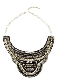 love this neck pc from forever 21