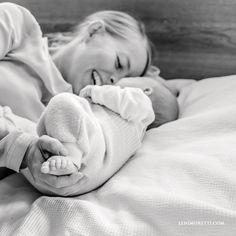 Mama-Baby-Fotoshooting © lenimoretti.com