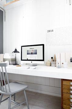 anetteshus-home-office-07764 kopi