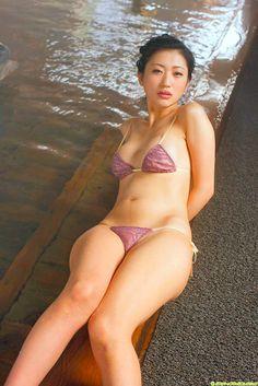 Mitsu Dan