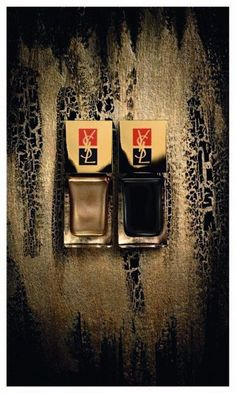 |   Visit my nail Lacquers and Nail Art pinterest over 11,000 pins @opulentnails #nailpolish #OPI #Butter #Narns #Dior #Evie #Essie #MichaelKors  #TomFord #YSL